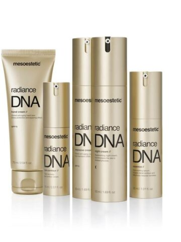 Mesoestetic Radiance DNA